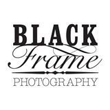 Black Frame Photography - Hauke Wedding Films