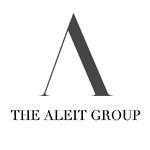 The Aleit Group - Hauke Wedding Films