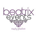 Beatrix Events - Hauke Wedding Films