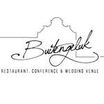 Buitengeluk - Hauke Wedding Films