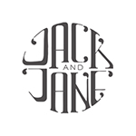 Jack n Jane Photography - Hauke Wedding Films