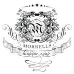 Morrells - Hauke Wedding Films