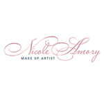Nicole Amory Makeup - Hauke Wedding Films