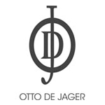 Otto de Jager - Hauke Wedding Films