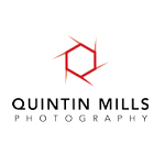 Quintin Mills - Hauke Wedding Films