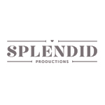 Splendid Productions - Hauke Wedding Films