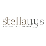 Stella Uys - Hauke Wedding Films
