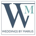 Wedding by Marius - Hauke Wedding Films
