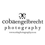 Coba Engelbrecht - Hauke Wedding Films