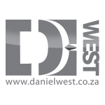 Daniel West - Hauke Wedding Films