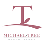 Michael Tree - Hauke Wedding Films