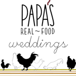 Papa's - Hauke Wedding Films