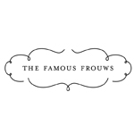 The Famous Frouws - Hauke Wedding Films