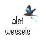 Alet Wessels - Hauke Wedding Films