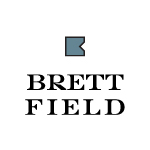 Brett Field Photography - Hauke Wedding Films