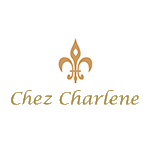 Chez Charlene - Hauke Wedding Films