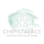 Chrystalace - Hauke Wedding Films