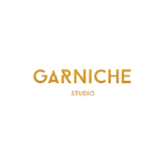Garniche - Hauke Wedding Films