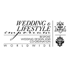 Wedding Emporium - Hauke Wedding Films