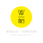 Wesley Vorster - Hauke Wedding Films