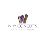 Why Concepts - Hauke Wedding Films