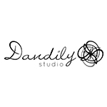 Dandily - Hauke Wedding Films