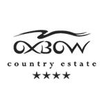 Oxbow - Hauke Wedding Films