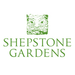 Shepstone Gardens - Hauke Wedding Films